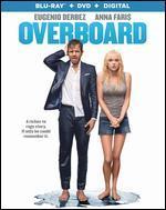 Overboard [Blu-ray/DVD]