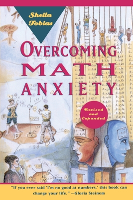 Overcoming Math Anxiety - Tobias, Sheila