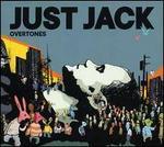 Overtones [12 Tracks]
