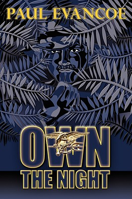 Own the Night - Evancoe, Paul