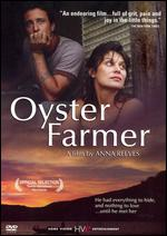 Oyster Farmer - Anna Reeves