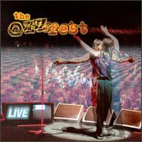 OzzFest, Vol. 1: Live - Various Artists