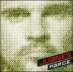 P.A.R.C.E. - Juanes