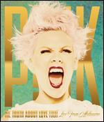 P!nk: The Truth About Love Tour - Live from Melbourne