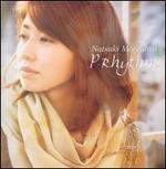 P: Rhythm