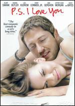 P.S. I Love You [With Valentine's Day Movie Cash]