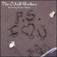 P.S. I Love You - The O'Neill Brothers