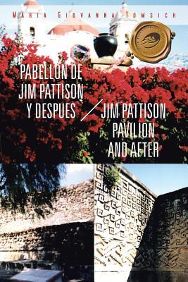 Pabellon de Jim Pattison y Despues / Jim Pattison Pavilion and After - Tomsich, Maria Giovanna