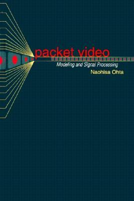 Packet Video - Ohta, Naohisa