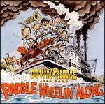 Paddle Wheelin' Along