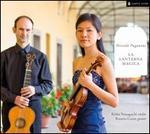 Paganini: La Lanterna Magica