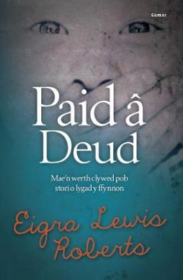 Paid a Deud - Roberts, Eigra Lewis
