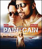 Pain & Gain [Blu-ray] - Michael Bay