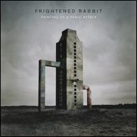 Painting of a Panic Attack [LP] - Frightened Rabbit