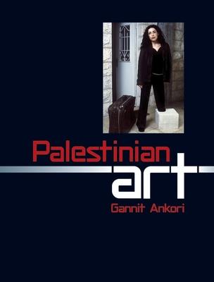 Palestinian Art - Ankori, Gannit