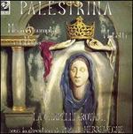 Palestrina: Missa Asumpta est Maria; Motetti