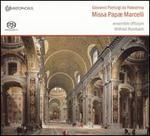 Palestrina: Missa Pap� Marcelli