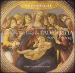 Palestrina: Song of Songs