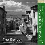 Palestrina, Vol. 4