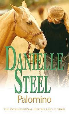Palomino - Steel, Danielle