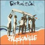 Palookaville [Clean]