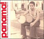 Panama!: Latin, Calypso and Funk On the Isthmus