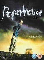 Paperhouse - Bernard Rose