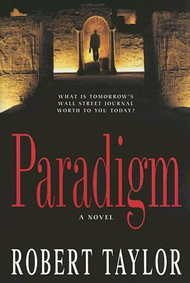 Paradigm - Taylor, Robert
