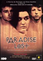 Paradise Lost: The Child Murders at Robin Hood Hills - Bruce Sinofsky; Joe Berlinger