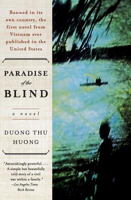 Paradise of the Blind - Duong, Thu Huong