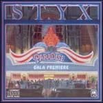 Paradise Theater - Styx