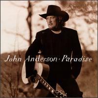 Paradise - John Anderson