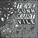Parallelogram a la Carte: Steve Gunn & Kurt Vile