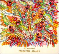 Paralytic Stalks - Of Montreal