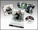 Paramount Presents: Trading Places [Includes Digital Copy] [Blu-ray]