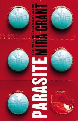 Parasite - Grant, Mira