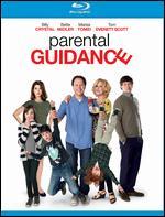 Parental Guidance [Blu-ray] - Andy Fickman