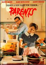 Parents - Bob Balaban