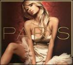 Paris [CD/DVD]