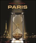 Paris Countdown [Blu-ray] - Edgar Marie
