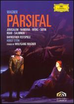 Parsifal (Bayreuther Festspiele)