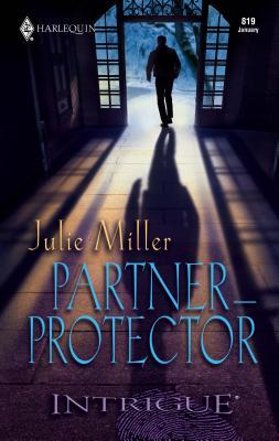 Partner-Protector - Miller, Julie