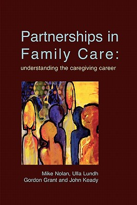 Partnerships in Family Care - Nolan
