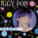 Party [Bonus Tracks]