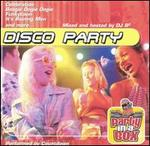 Party in a Box: Disco Party