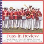 Pass in Review [Altissimo]