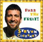 Pass the Fruit