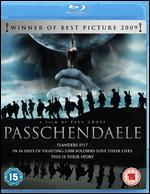 Passchendaele - Paul Gross