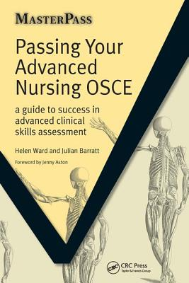 succeeding in essays exams and osces for nursing students It looks at each of the major forms of assessment including essays, exams, portfolios, presentations, osces and practice assessments it specifically addresses the needs of nursing students on new degree courses and therefore gives a clear insight on how to succeed as a student nurse.