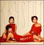 Passion from a Woman [Bonus Tracks Edition]